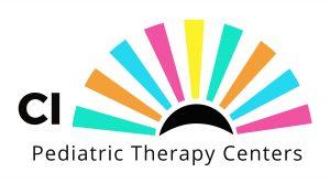 CI Pediatric Therapy Centers logo